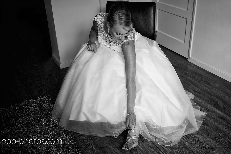 Bruidsjapon Sincerity Bruidsfotografie-Kwadendamme-Martijn-&-Esther-07