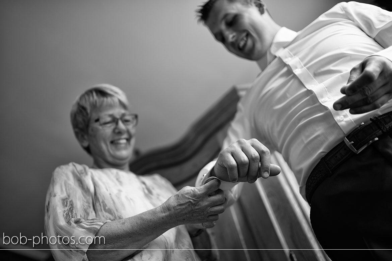 Bruidsfotografie-Kwadendamme-Martijn-&-Esther-08
