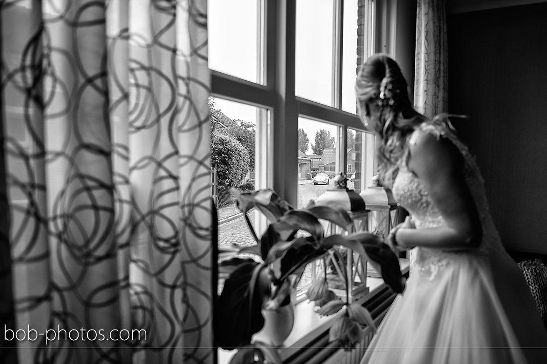Bruidsfotografie-Kwadendamme-Martijn-&-Esther-13
