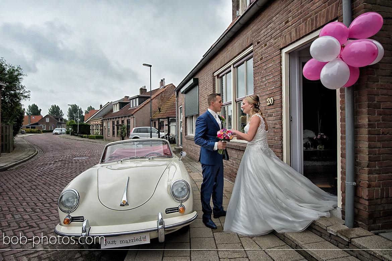 Bruidsfotografie-Kwadendamme-Martijn-&-Esther-14