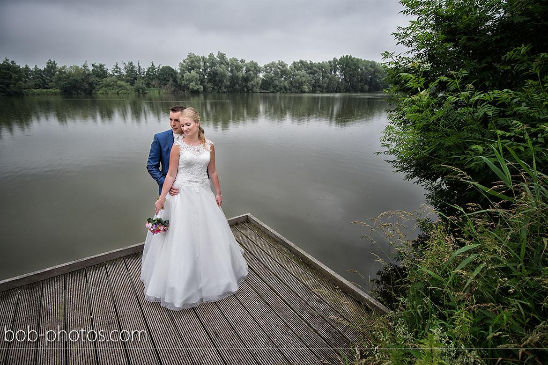 Bruidsfotografie-Kwadendamme-Martijn-&-Esther-17