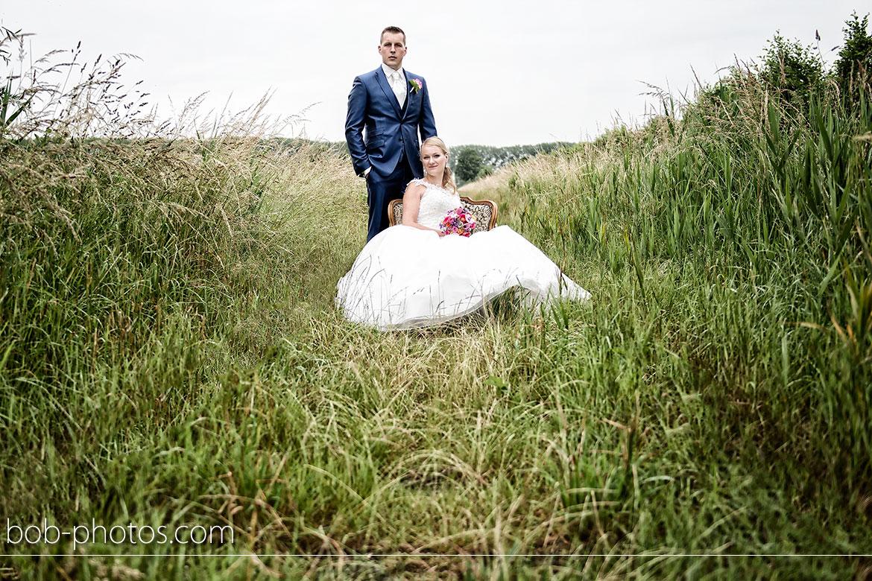 Bruidsfotografie-Kwadendamme-Martijn-&-Esther-18