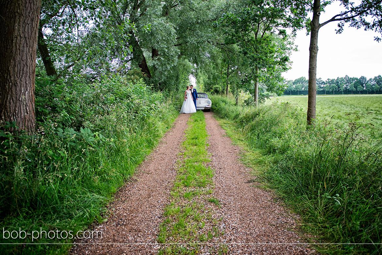 Bruidsfotografie-Kwadendamme-Martijn-&-Esther-19