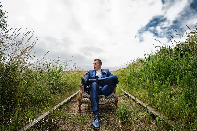 Bruidsfotografie-Kwadendamme-Martijn-&-Esther-20