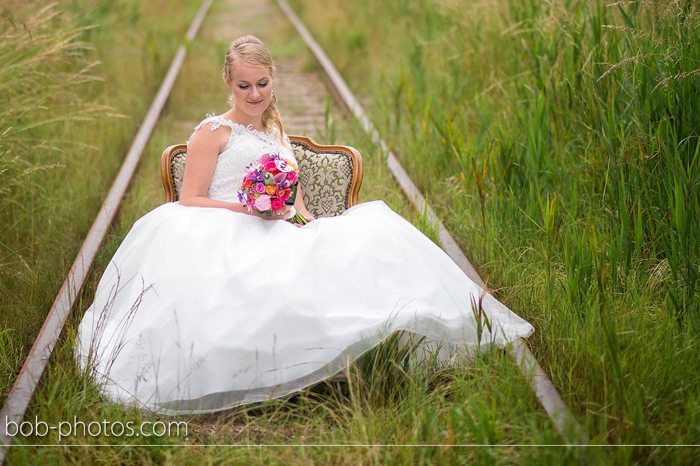 Bruidsfotografie-Kwadendamme-Martijn-&-Esther-21