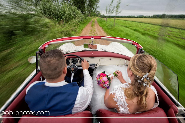 Bruidsfotografie-Kwadendamme-Martijn-&-Esther-22