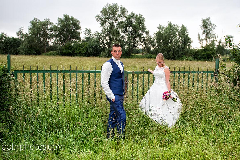 Bruidsfotografie-Kwadendamme-Martijn-&-Esther-24