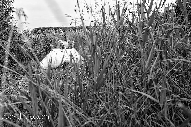 Bruidsfotografie-Kwadendamme-Martijn-&-Esther-25