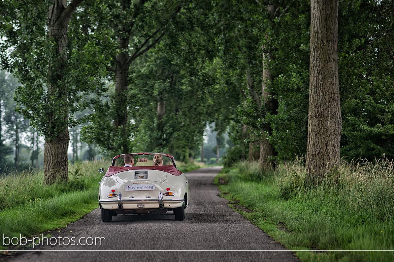 Bruidsfotografie-Kwadendamme-Martijn-&-Esther-26