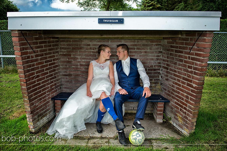 Bruidsfotografie-Kwadendamme-Martijn-&-Esther-27