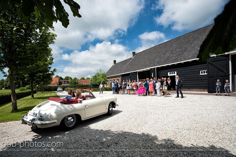 De Trouwboederij Heinkenszand Bruidsfotografie-Kwadendamme-Martijn-&-Esther-30