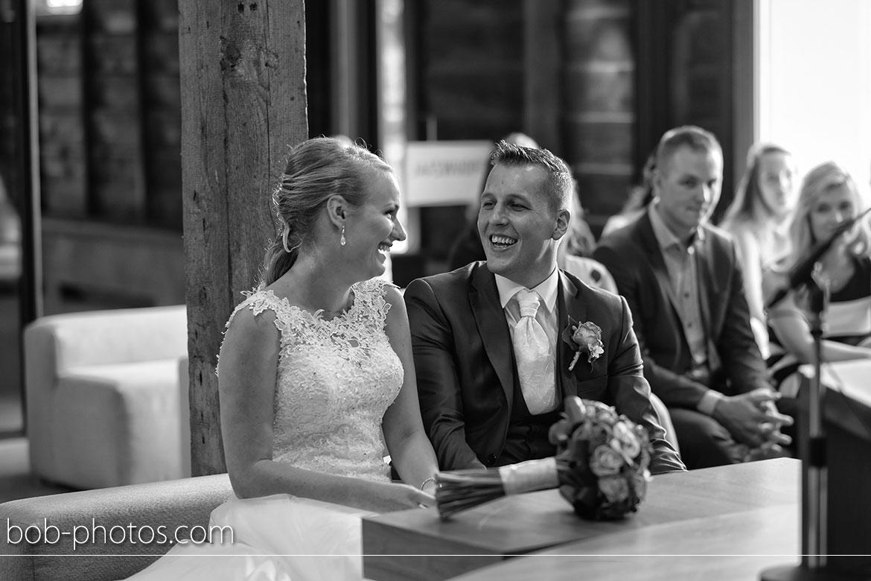 Bruidsfotografie-Kwadendamme-Martijn-&-Esther-31b