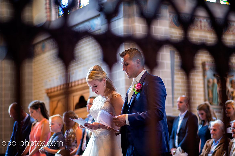 Bruidsfotografie-Kwadendamme-Martijn-&-Esther-36