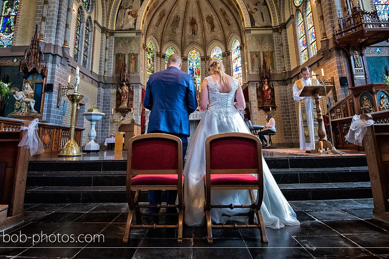 Bruidsfotografie-Kwadendamme-Martijn-&-Esther-38