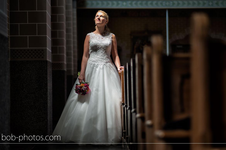 Bruidsfotografie-Kwadendamme-Martijn-&-Esther-40