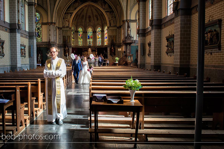 Bruidsfotografie pittoresk Kwadendamme-Martijn-&-Esther-42