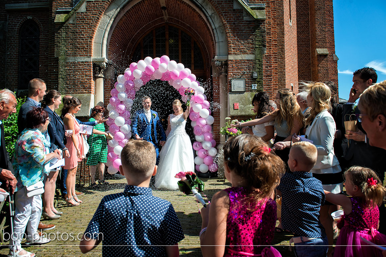 Bruidsfotografie pittoresk Kwadendamme-Martijn-&-Esther-44