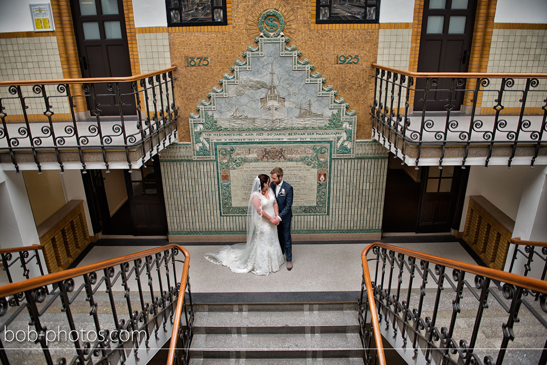 Bruidsfotografie-Zeeland-Jean-Pierre-&-Wendy28b