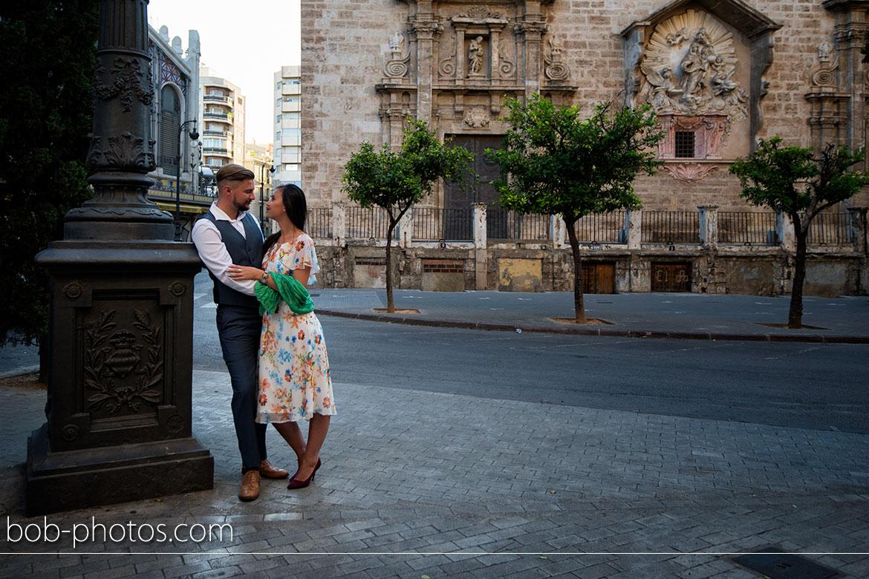 Loveshoot Valencia Dejan & Nika 02