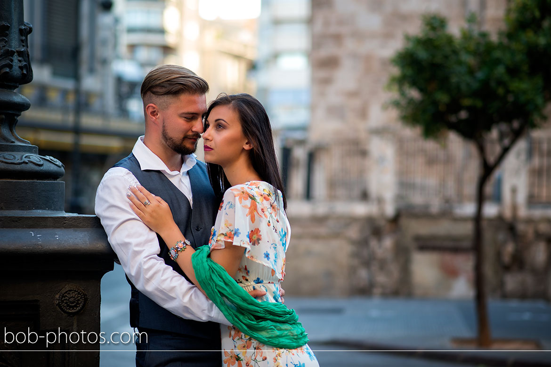 Loveshoot Valencia Dejan & Nika 04