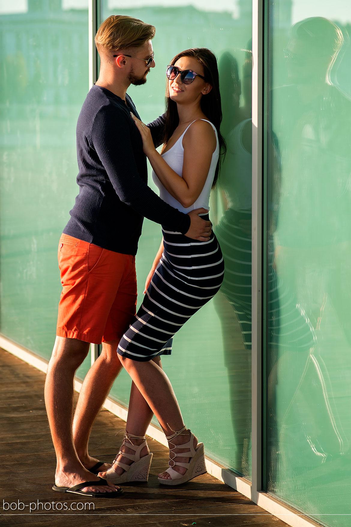 Loveshoot Valencia Dejan & Nika 05