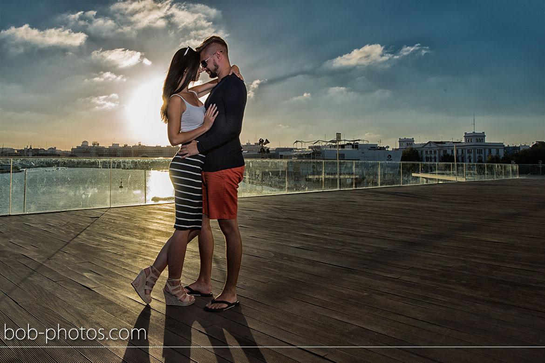 Loveshoot Valencia Dejan & Nika 06