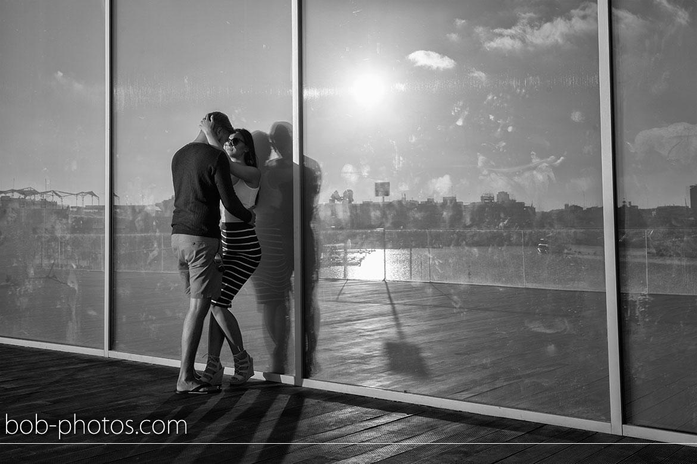 Loveshoot Valencia Dejan & Nika 07