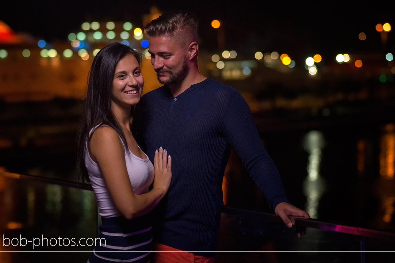 Loveshoot Valencia Dejan & Nika 08