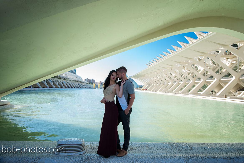 Loveshoot Valencia Dejan & Nika 09