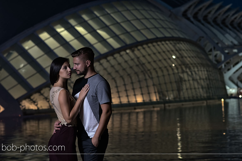 Loveshoot Valencia Dejan & Nika 10