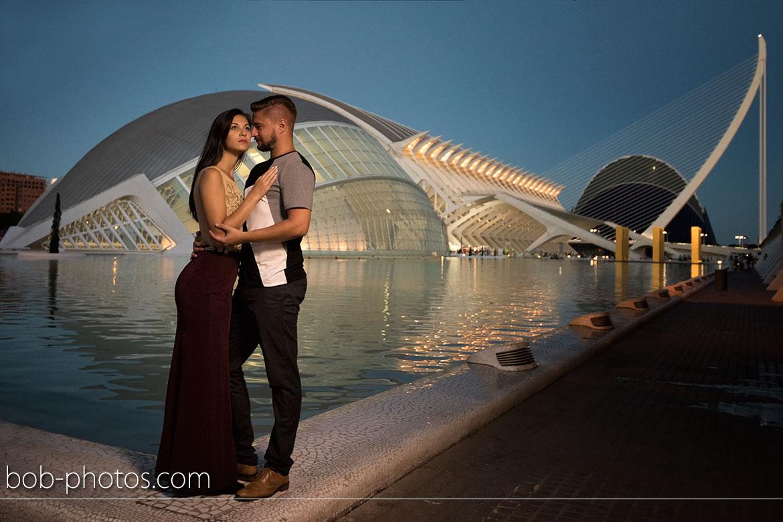 Loveshoot Valencia Dejan & Nika 11