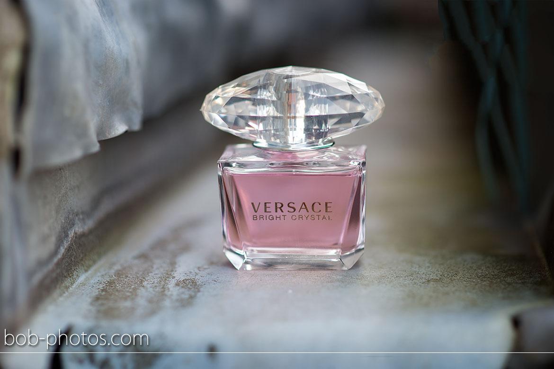 versace bright crystal bruidsfotografie-veere-hylke-lena-03