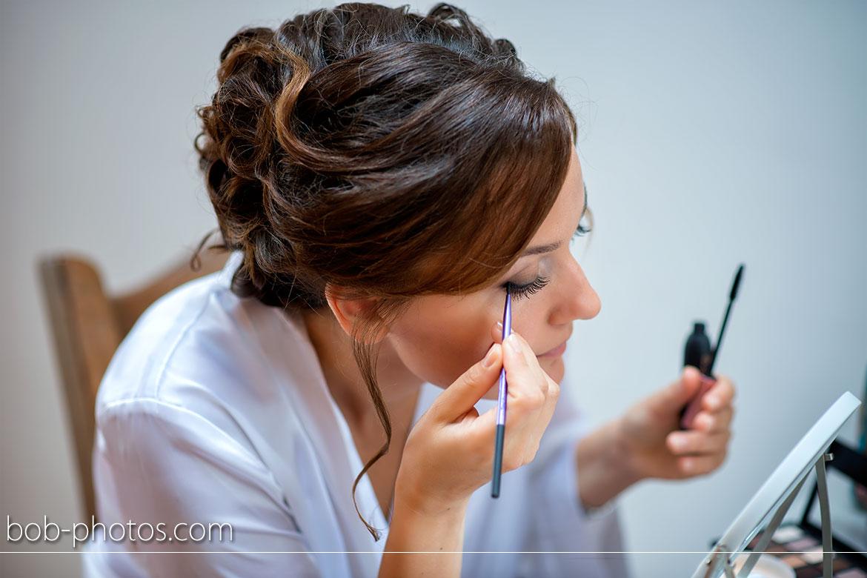 bruidsfotografie-veere-hylke-lena-04