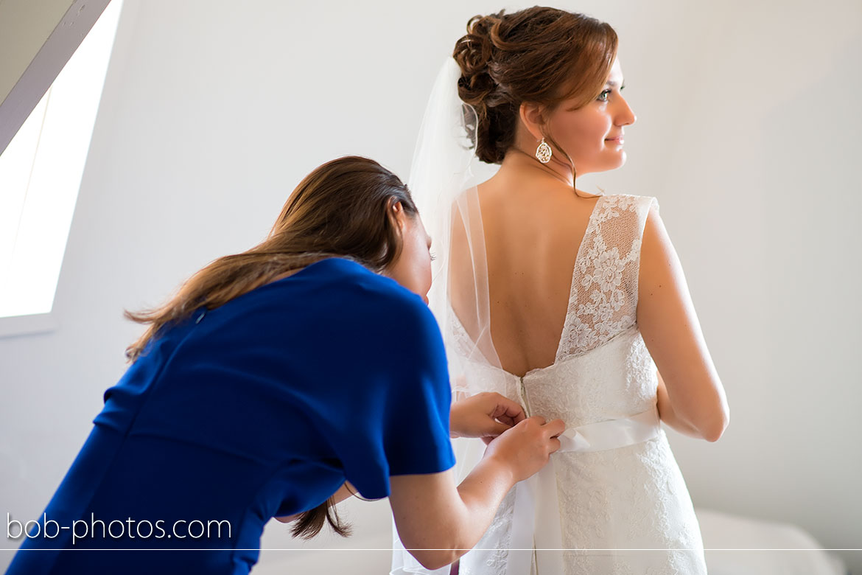 Diana Wielemaker, Heinkenszand bruidsfotografie-veere-hylke-lena-05