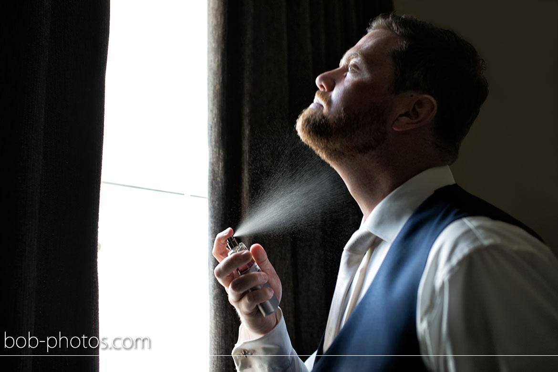 bruidsfotografie-veere-hylke-lena-11