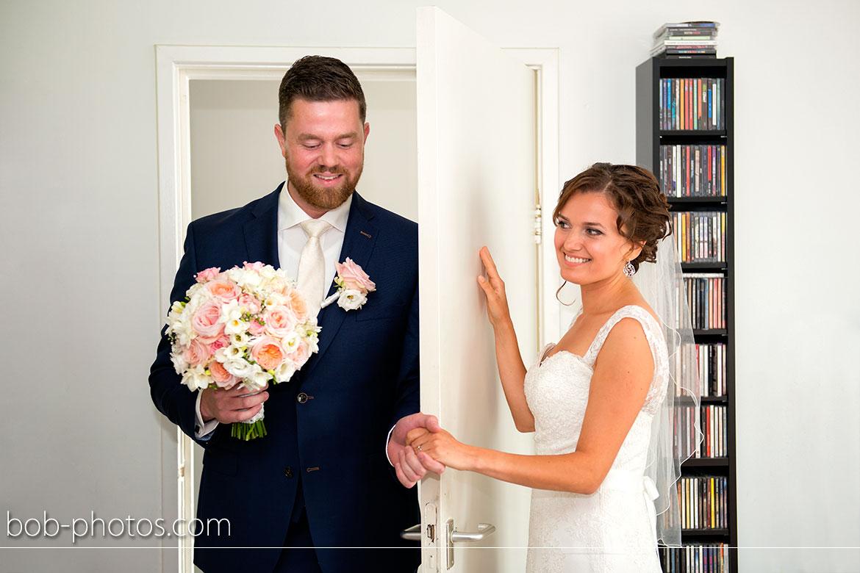 bruidsfotografie-veere-hylke-lena-16