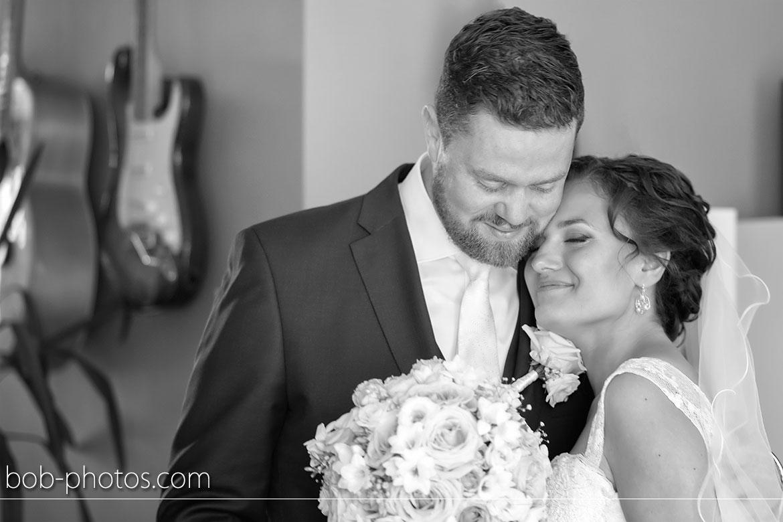 bruidsfotografie-veere-hylke-lena-17