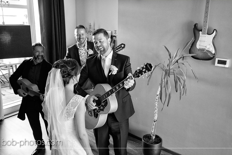 bruidsfotografie-veere-hylke-lena-18