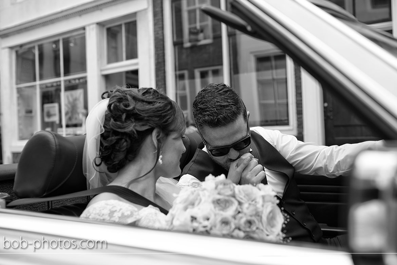 bruidsfotografie-veere-hylke-lena-20