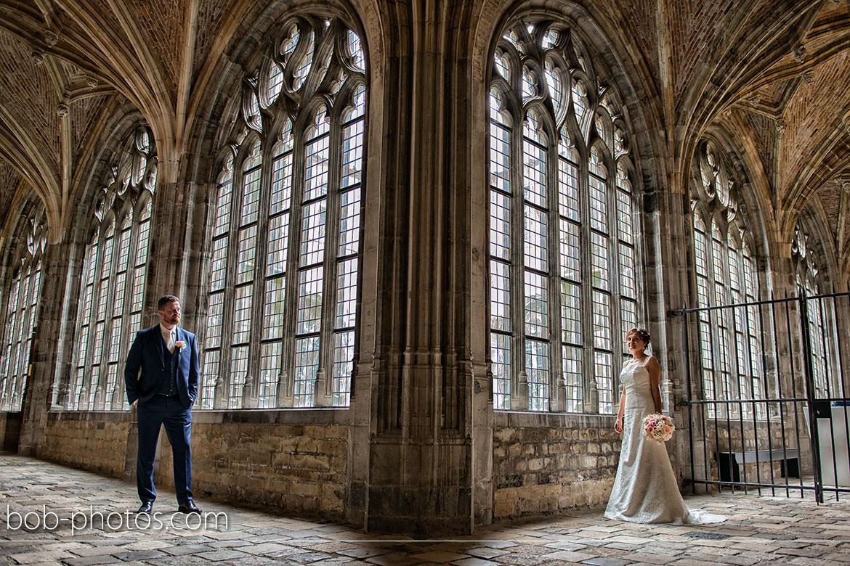 abdij middelburg bruidsfotografie-veere-hylke-lena-21