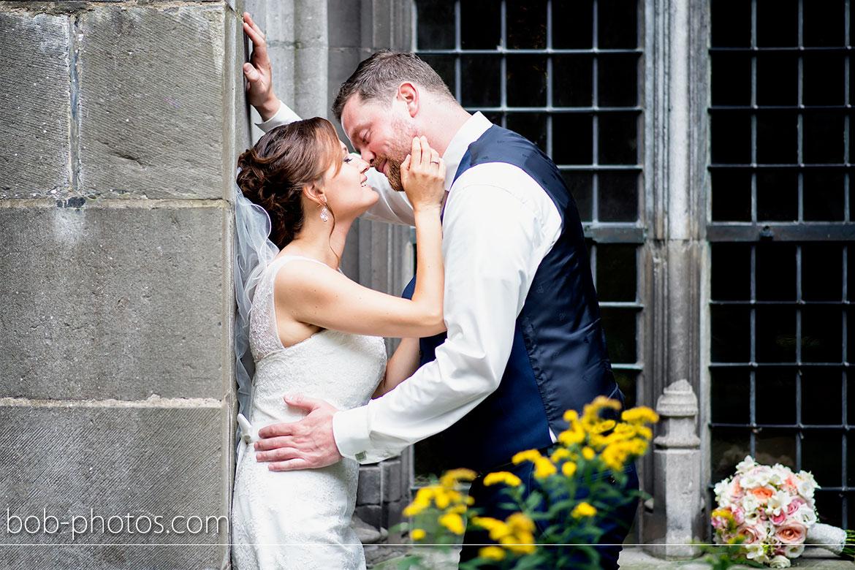 bruidsfotografie-veere-hylke-lena-22
