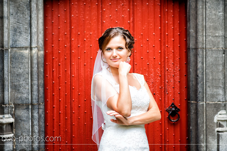 bruidsfotografie-veere-hylke-lena-23