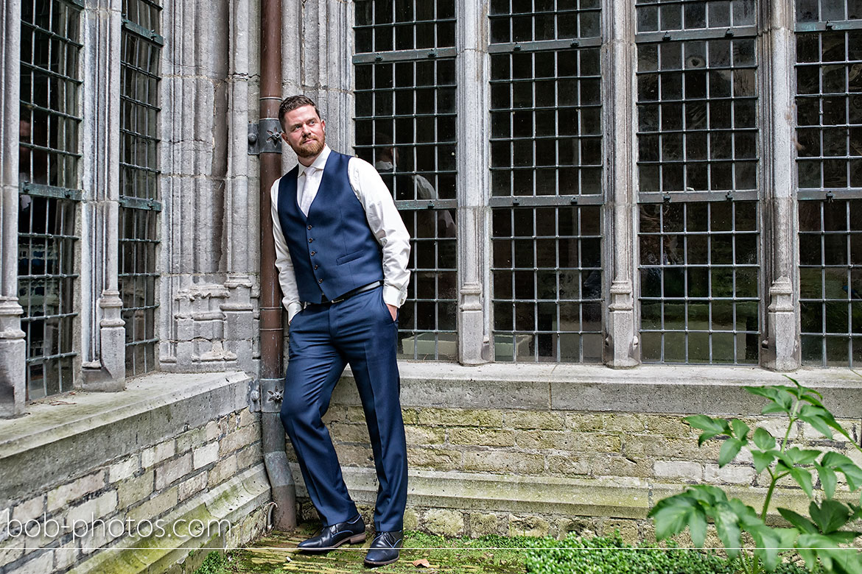 Steutel Herenmode bruidsfotografie-veere-hylke-lena-24