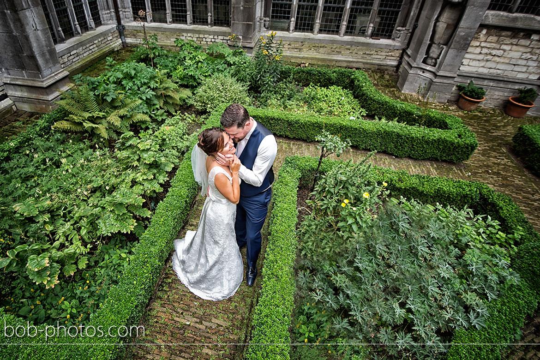 kloostertuin middelburg bruidsfotografie-veere-hylke-lena-25