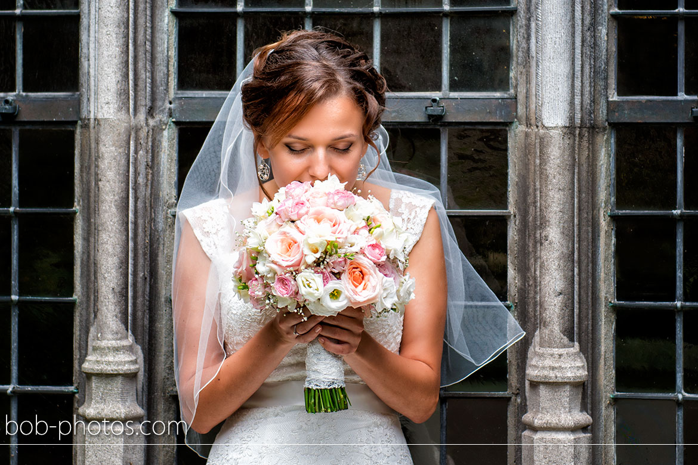 bruidsfotografie-veere-hylke-lena-26