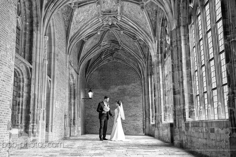 bruidsfotografie-veere-hylke-lena-27