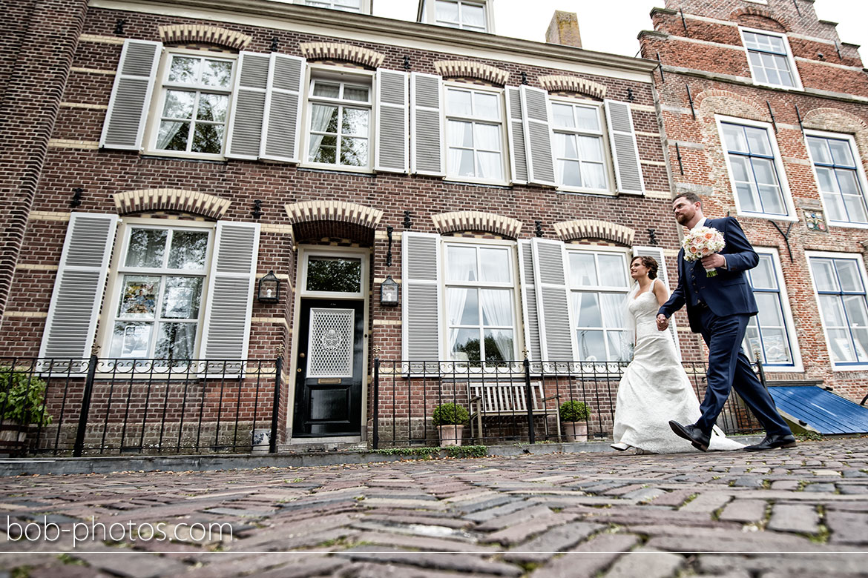 bruidsfotografie-veere-hylke-lena-29