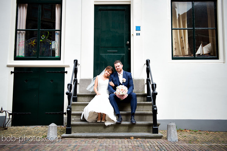 bruidsfotografie-veere-hylke-lena-30