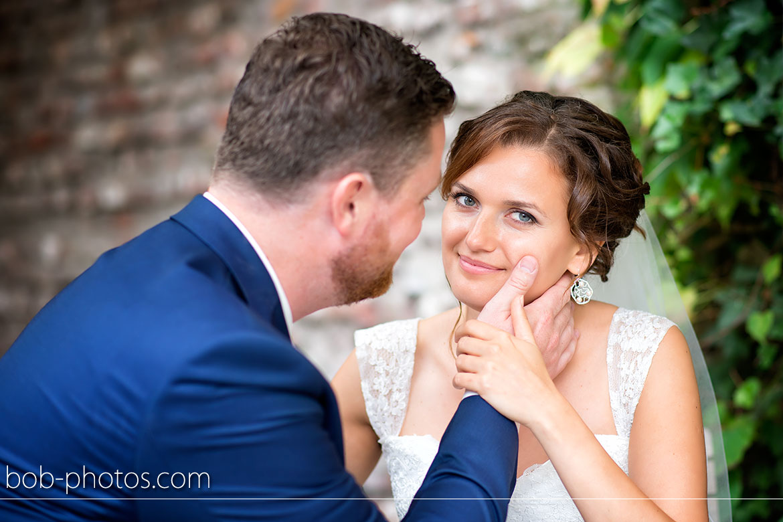 bruidsfotografie-veere-hylke-lena-31