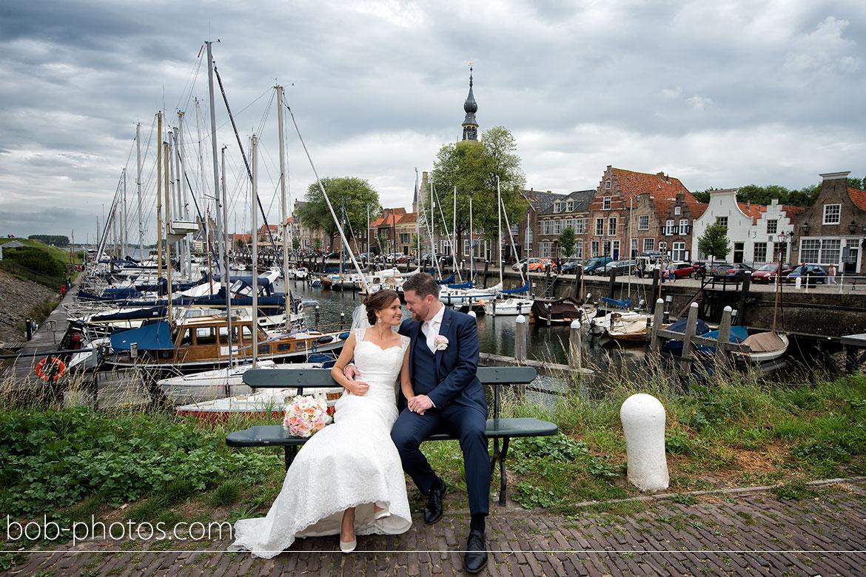 bruidsfotografie-veere-hylke-lena-32